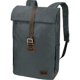 Jack Wolfskin Royal Oak Sac À Dos Léger, greenish grey